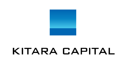 Group Companies in oman kitara capital