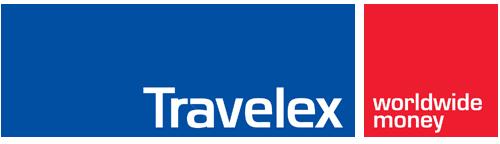 Group Companies in oman travlex